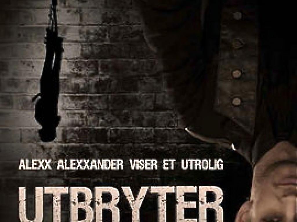 Alexx Alexxander