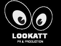 Lookatt  -